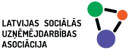 sam-logo3