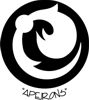 sam-logo6